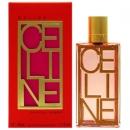 Celine Oriental Summer отзывы