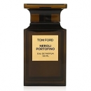 Tom Ford Neroli Portofino духи цена