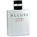 Chanel Allure Homme Sport Цена