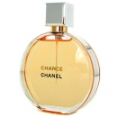 Chanel Les Beiges Отзывы