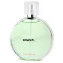 Chanel Chance Eau Fraiche отзывы