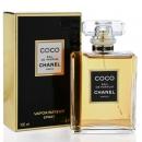 Coco Chanel Духи