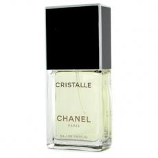 Chanel Cristalle, купить духи Шанель Кристалл