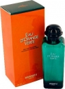 Eau D'Orange Verte Hermes