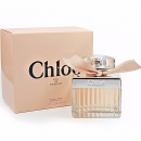 Chloe Chloe New Edition