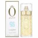 Lancome D'Azur цена