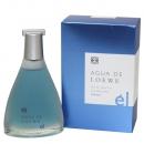 Loewe Agua De Loewe мужские цена