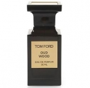 Tom Ford Oud Wood купить