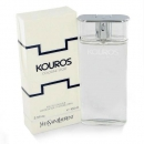 Yves Saint Laurent Body Kouros Sport