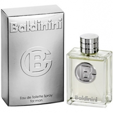 Baldinini Gimmy Uomo EDT 50 ml.