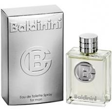 b65128d9f Мужские духи Baldinini Gimmy, артикул 3952: цена, отзывы, фото