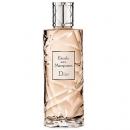 Christian Dior Escale Aux Marquises купить
