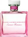Ralph Lauren Romance Summer парфюмированная вода