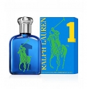 Ralph Lauren The Big Ponny Collection 1 отзывы