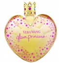 Vera Wang Glam Princess отзывы
