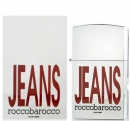 Roccobarocco Jeans women