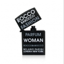 Roccobarocco Fashion women