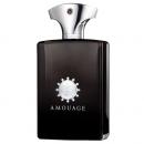 Amouage Memoir men цена