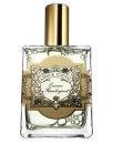 Annick Goutal Encens Flamboyant for men
