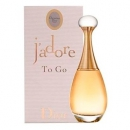 Christian Dior J'adore To Go
