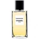 Chanel Coromandel ����