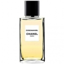 Chanel Coromandel купить
