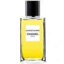 Chanel Cuir De Russie отзывы