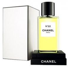 76f30922e Женские духи Chanel N 22, артикул 4165: цена, отзывы, фото