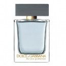 Dolce & Gabbana The One Gentleman отзывы