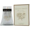 Ellen Tracy Rose Piony парфюмированная вода