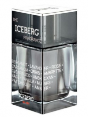 Iceberg The Iceberg Fragrance