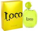 Loewe Loco купить
