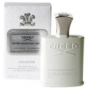 Creed Millesime Silver Mountain Water