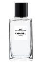 Chanel Eau De Cologne туалетная вода