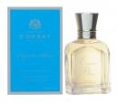 D'orsay Etiquette Bleue отзывы
