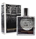 Neotantric Fragrances Manic Love Man