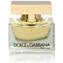 духи Dolce & Gabbana The One