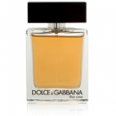 Dolce & Gabbana The One мужские