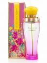 Victoria s Secret Heavenly Flowers отзывы