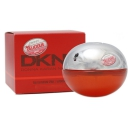 Donna Karan DKNY Be Delicious Red