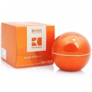 Hugo Boss Orange Made For Summer