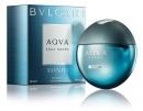 Bvlgari Aqua Toniq pour homme