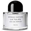 Byredo La Tulipe отзывы