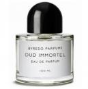 Byredo Oud Immortel отзывы
