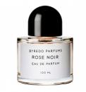 Byredo Rose Noir купить
