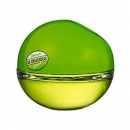 DKNY Be Delicious Juiced отзывы