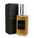 Damien Bash Parfum Lucifer 3 парфюмированная вода