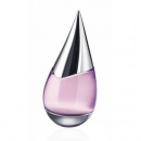 La Prairie Silver Rain Sheer Mist парфюмированная вода