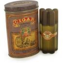 Remy Latour Cigar туалетная вода
