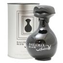 Salvador Dali Dalimix Black отзывы